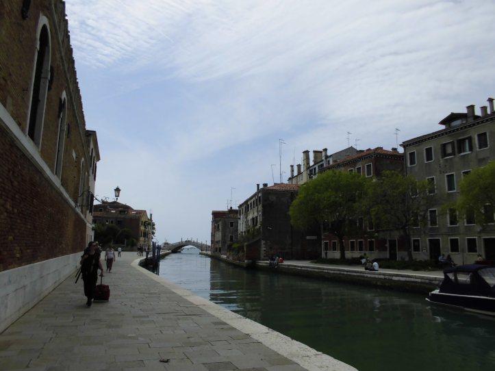 Castello_Arsenale