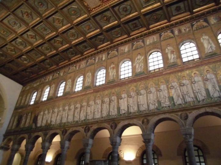 ravenna_mosaik_basilica